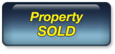 Property SOLD Realty and Listings Apollo Beach Realt Apollo Beach Realty Apollo Beach Listings Apollo Beach