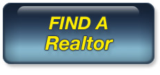 Find Realtor Best Realtor in Realty and Listings Apollo Beach Realt Apollo Beach Realty Apollo Beach Listings Apollo Beach