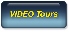 Video Tours Realty and Listings Apollo Beach Realt Apollo Beach Realty Apollo Beach Listings Apollo Beach